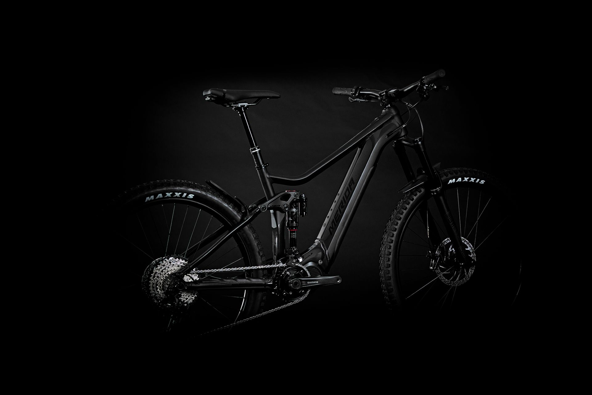 20-slider-the-new-eone-sixty-limited