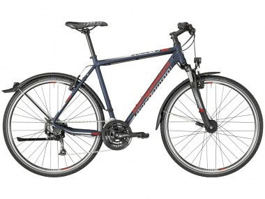 265659 BGM Bike Helix 4.0 EQ Gent