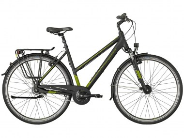 265666 BGM Bike Horizon N8 CB Lady