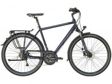 265677 BGM Bike Horizon 6.0 Gent