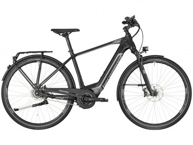 265714 BGM Bike E-Horizon Ultra Gent2
