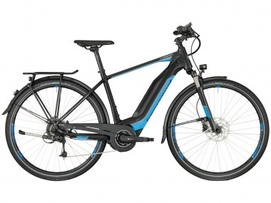 265721 BGM Bike E-Horizon 7 Gent