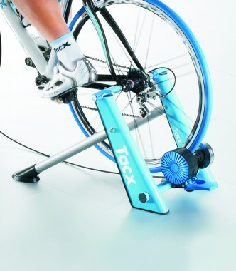 Tacx BlueMatic