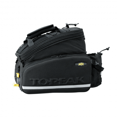 product-bags-rear-rack-bags-mtx-trunkbag-dx-mtx-trunkbag-dx-41f3c07e6907ad8b6ced8ccc1b77a5d2