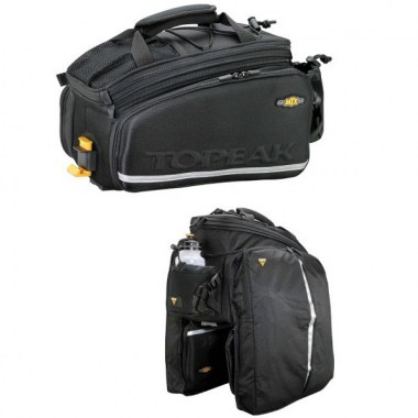 topeak-torba-mtx-trunk-bag-dxp