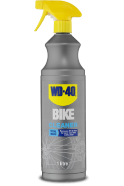 wd40 CLEANER_UK