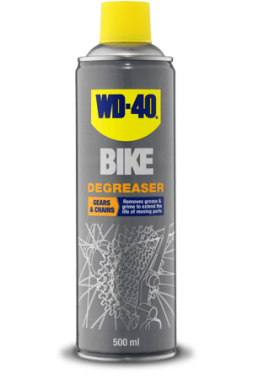 wd40_DEGREASER_UK