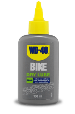 wd40_DRYLUBE_UK8